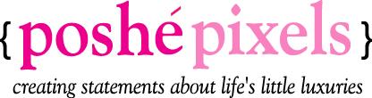 www.poshepixels.com